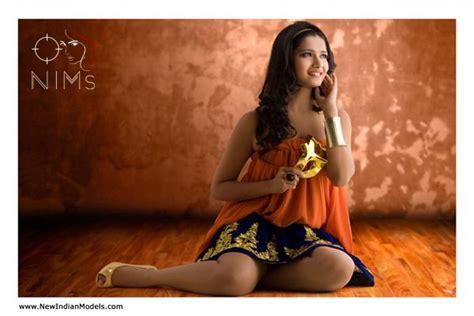 modeling agencies  delhi mumbai bangalore nims