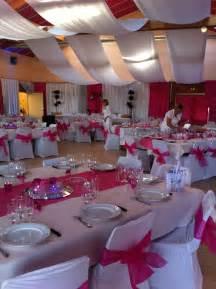 salle de mariage 44 decoration pour salle mariage fete reception janvier 2011