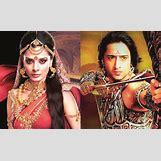 Pooja Sharma And Shaheer Sheikh Dating   620 x 376 jpeg 366kB