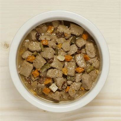 Stew Homestyle Duck Wellness Grain Veggies Potatoes
