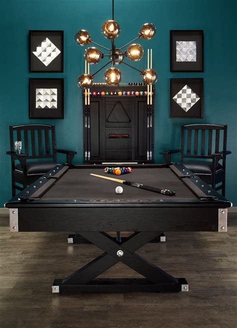 best place to buy a pool table pool tables near me winners at stabbo cue club x 4 cool