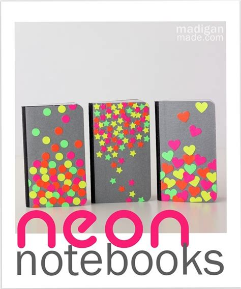 Decorating Books For School by 16 Best Images About School Book Covers On