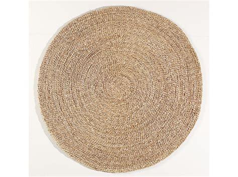jonc de mer cuisine carrelage design tapis en jonc de mer ikea moderne design pour carrelage de sol et