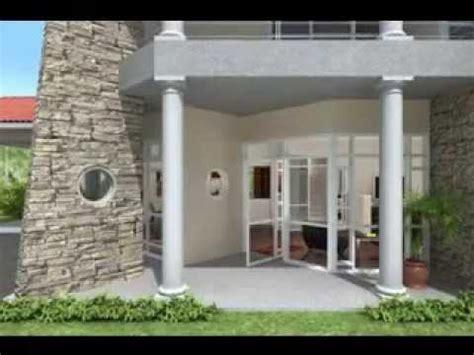 home entrance design ideas youtube