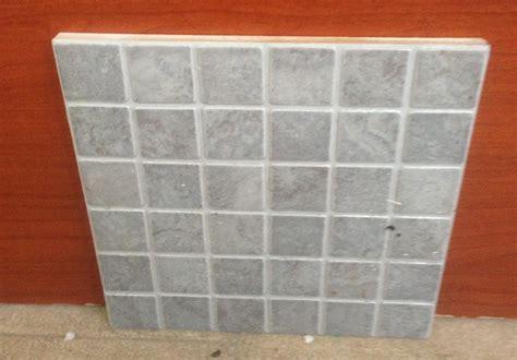 piastrelle in stock piastrella in stock finta pietra pavimenti a prezzi scontati