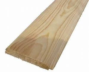Bardage Bois Bricoman : lambris aboutable pvc rennes renovation immeuble locatif ~ Melissatoandfro.com Idées de Décoration