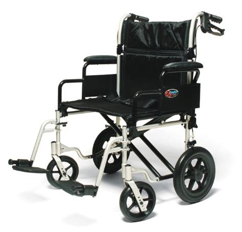 Bariatric Transport Chair 24 Seat cheap everest bariatric transport chair 24