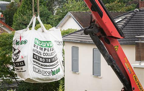 eurovia si鑒e social spécial béton valoriser les déchets un comportement écoresponsable entrepreneurs