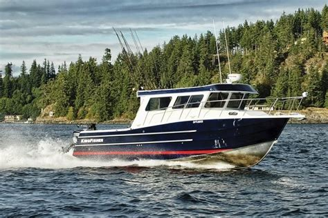 Kingfisher Offshore Boats by Research 2013 Kingfisher Boats 3325 Offshore On Iboats