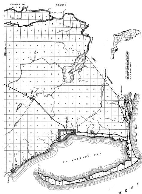 South Gulf, 1936