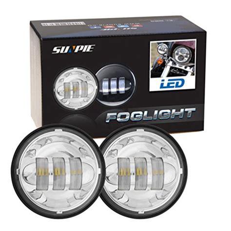 motorcycle auxiliary lights amazoncom