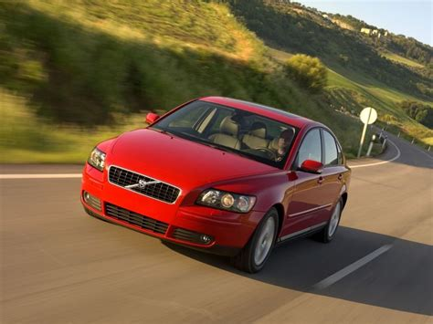 volvo  latest news reviews specifications prices