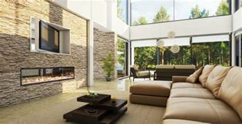 steinwand wohnzimmer erfahrungen wohnzimmer und kamin naturstein deko wohnzimmer inspirierende bilder wohnzimmer und