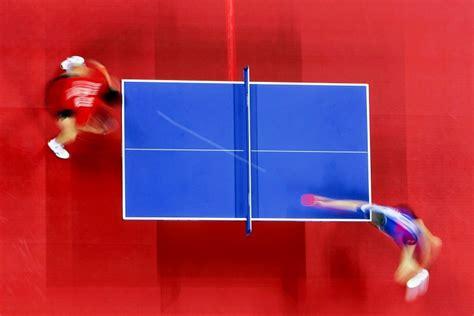 Делаем ставки на фонбет на теннис
