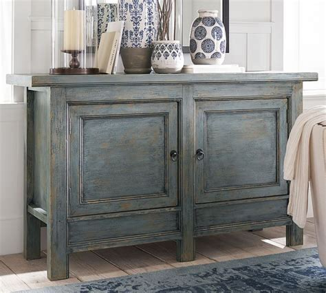 Pottery Barn Media Cabinet by 72 Best Images About Pottery Barn Furniture On