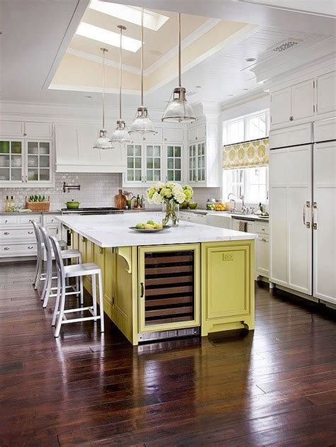 industrial country kitchen designs fresh ideas for kitchen floors country 4662