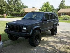 Jeep Cherokee 1990 : hurculined 1990 jeep cherokee aka the black mamba jeep cherokee forum ~ Medecine-chirurgie-esthetiques.com Avis de Voitures