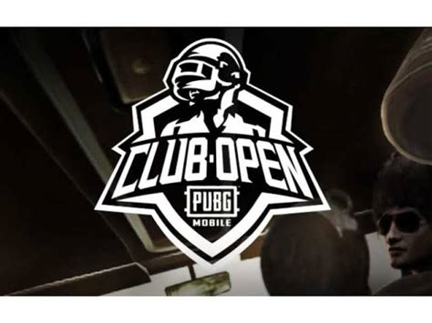 report pubg mobile club open  group stage team