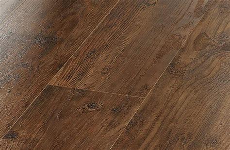 Wicanders Hydrocork Century Fawn Pine Cork Flooring