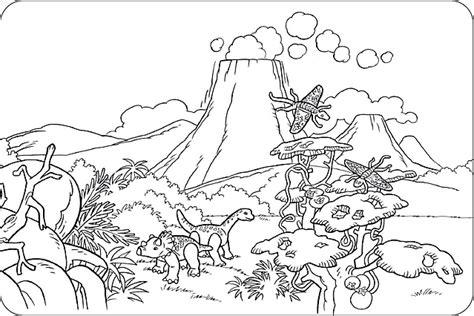 immagini di dinosauri da colorare per bambini dinosauri disegni da colorare migliori pagine da colorare