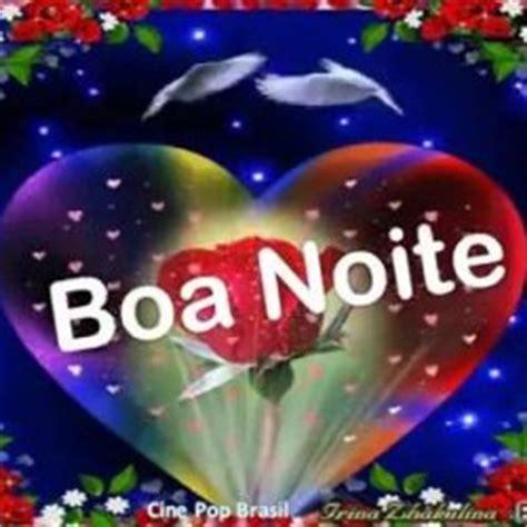 Vídeo de mensagem de Boa Noite para amigos Deus te abençoe