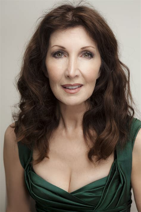 Joanna Gleason makes first appearance here - Crescent City ...