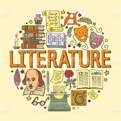 Literature homework
