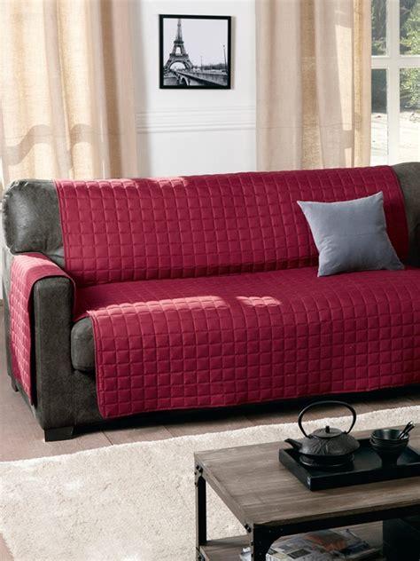 grande marque de canapé grande marque de canape maison design modanes com