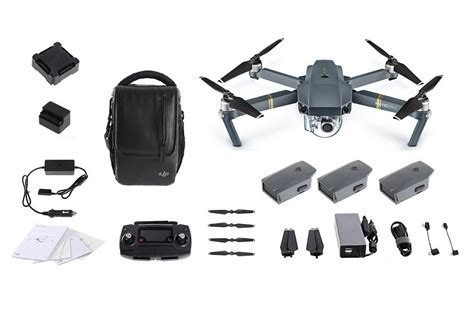 dji mavic pro combo buy dji drones  authorised