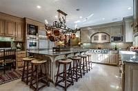 million dollar kitchens Million dollar kitchen photos