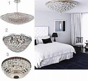 Best bedroom chandeliers ideas on