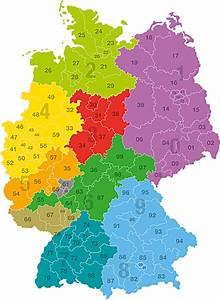 Berlin Plz Karte : gessler gmbh made in germany zuhause in europa ~ One.caynefoto.club Haus und Dekorationen
