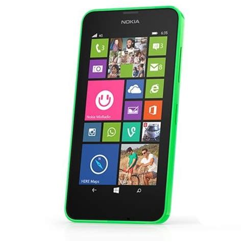 whatsapp for nokia lumia 635 and install