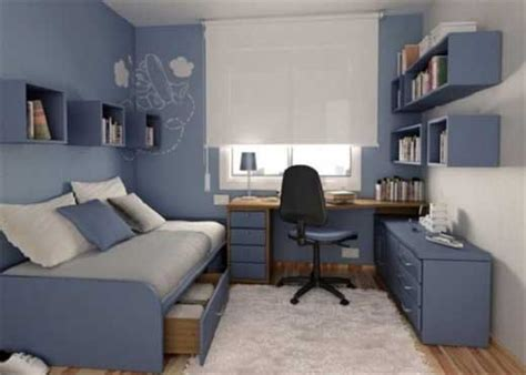 idee deco chambre ado garcon decoração de quarto masculino simples reciclado infantil