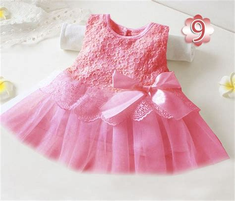 2 year baby girl dresses online 2 year baby girl dresses for sale baby clothes 2016 candy colors 1 year birthday girl