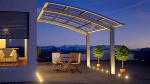 Vordach Bausatz Stahl : alu carport bausatz xk86 hitoiro ~ Whattoseeinmadrid.com Haus und Dekorationen