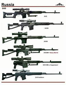 471 best images about Steep Russian Guns on Pinterest