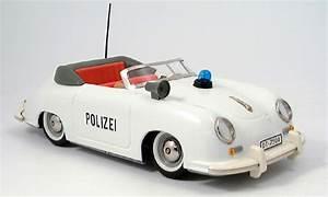 Distler Porsche Electromatic 7500 : replika des distler electromatic porsche 7500 polizei ~ Kayakingforconservation.com Haus und Dekorationen