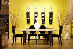 decorating ideas for dining rooms decorating ideas for dining room walls bathroompedia
