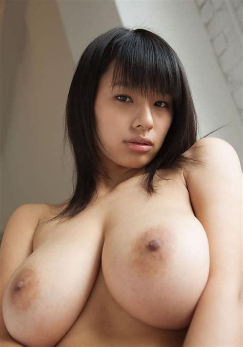 Japanese Porn Pics 59 Pic Of 68