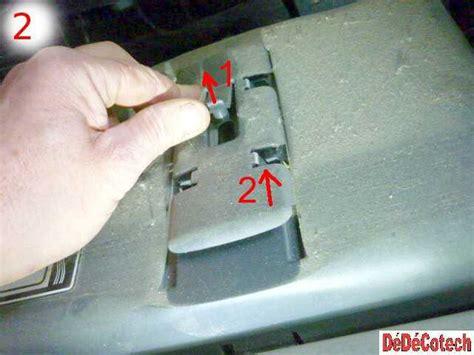 siege conducteur xsara picasso siege conducteur xsara picasso 28 images d 233