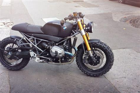 bmw r1200r occasion moto lazareth r1200r scrambler paradise moto concessionnaire mv agusta triumph et mbk
