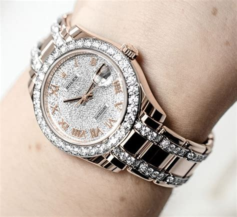 Trendy Wrist Watch Styles For Fashionable Ladies. Cool Cross Necklace. Cremation Rings. Cross Bands. Retail Chains. Brand Engagement Rings. Cuff Bangle. Marquise Emerald. Baguette Diamond Bands