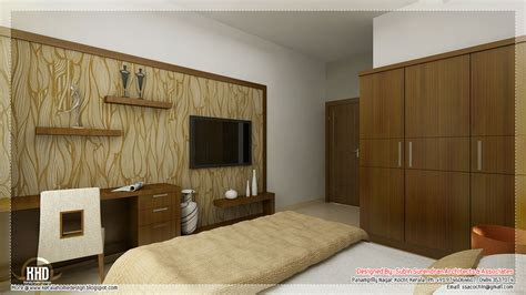 simple interior design ideas for indian homes bedroom interior design ideas india photo gallery