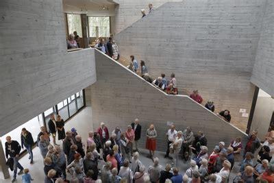 Kult Westmuensterland In Vreden by News Kult Westm 252 Nsterland