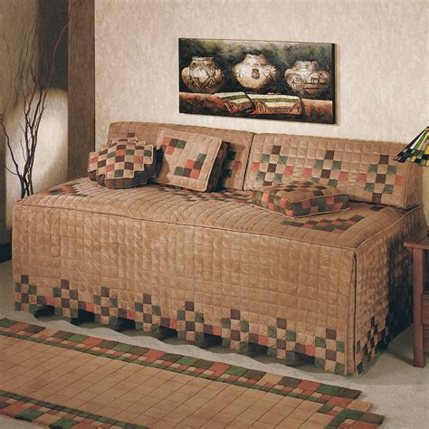 bedroom terrific daybed covers fitted  elegant antique