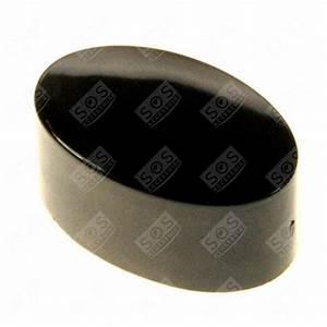 Video Bouton Noir : bouton noir four cuisini re indesit kg5406xeb e ~ Medecine-chirurgie-esthetiques.com Avis de Voitures
