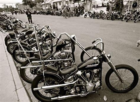 60 Best Images About Vintage Biker Pics On Pinterest
