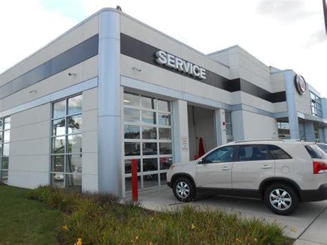 Jim Shorkey Kia Irwin Pa by Jim Shorkey Kia Irwin Pa 15642 Car Dealership And Auto