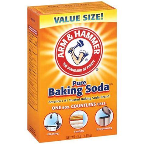 sodium bicarbonate kopen